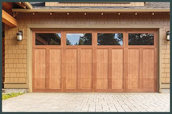 Two Guys Garage Doors Evanston, IL 847-893-0693
